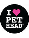 Manufacturer - Pet Head
