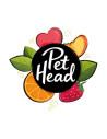 Manufacturer - Pet Head