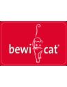Manufacturer - Bewi Cat