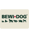 Manufacturer - Bewi Dog