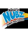 Manufacturer - Nubz