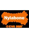 Manufacturer - Nylabone