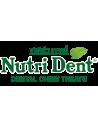 Manufacturer - Nutri Dent