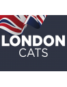 Manufacturer - London Cats