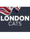 Manufacturer - London Cats