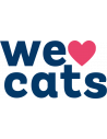 Manufacturer - We Love Cats