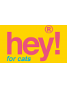 Manufacturer - Hey! (for cats)