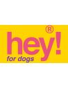Manufacturer - Hey! (for dogs)